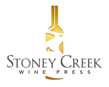 Stoney Creek Wine Press