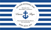 Wedding - Anchor Me