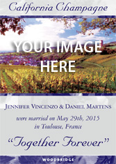 Add a Photo/Logo - Hillside Vineyard