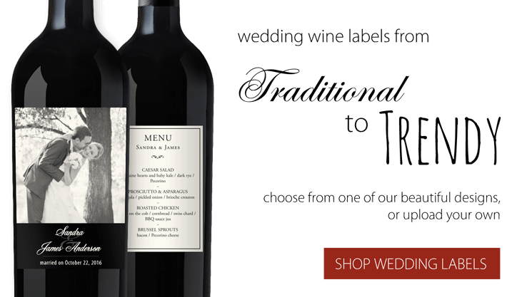 Brandy creek winery wedding