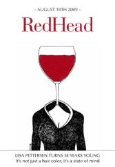 Funny & Amp Humorous Wine Labels Stoney Creek Press