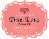 Wedding/Romance - True Love